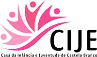 CIJE Castelo Branco